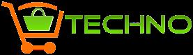 E-techno